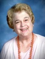 Mary Ann Goedeker