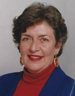Mary R.  Niet