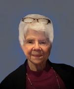 Irene Shea James