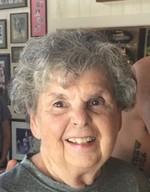 Ruth Spence  Nelson (Decker)