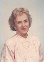 Susan B.  Meiners