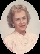 Susan Meiners