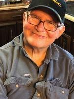 Michael M.  Vallett