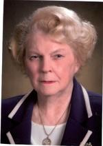 Beverly June  Aydt (Conner)