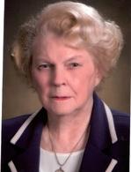 Beverly Aydt