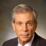 John W.  Manganaro