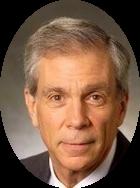 John Manganaro