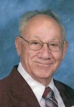 Edwin Carl  Edelmann