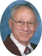 Edwin Edelmann
