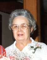 LaVerne Marie  Rahmberg