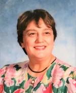 Carol Marie  Solis (Winkler)