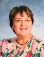 Carol Solis
