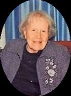 Marguerite McCormick