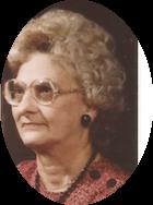 Lois Hildreth