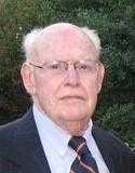 Charles N.  Perkins