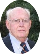 Charles Perkins