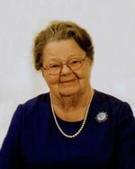 Pearl  Hedrick (Boyd)