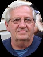 Francis Kuntz