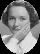 Mary Digman
