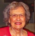 Jane L.  Huffman (Birr)