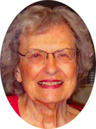 Jane Huffman
