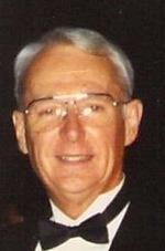 Rudolph H.  Zuroweste