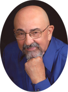 Michael Vrlenich