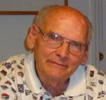 Roger Lee  Turner