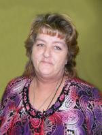 """Kathleen Sue """"Kathy""""  Cody (Poelker)"""