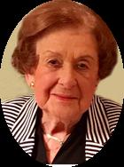 Nancy Schlueter