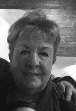 Judith R.  Galli (Eatherton)