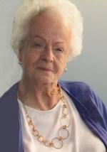 Mary A.  Halloran (Dredge)