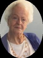 Mary Halloran