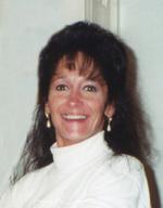 Karen Sue  Nash (Basich)