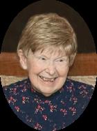 Margaret Klevorn