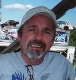 Randy James  Paczkowski