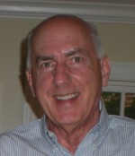 Denis R.  Hart
