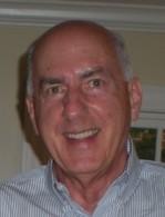 Denis Hart