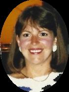 Diane Louis