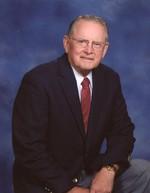 Carl Robert Belden