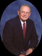 Carl Belden