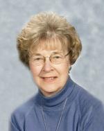 Ruth  Alfeld (Bender)