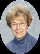Ruth Alfeld