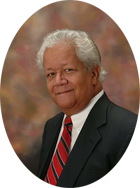 Joseph Roberts