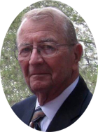 Stephen Wagner