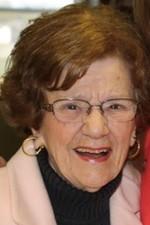 Barbara F.  Schweich (Fisher)