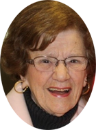 Barbara Schweich