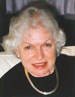 Alice Nouhan Obituary - Kirkwood, Missouri   Bopp Chapel