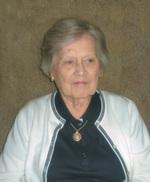 Emma Rita  Einig (Bernhard)