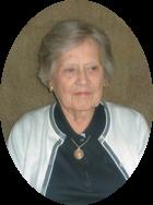 Emma Einig